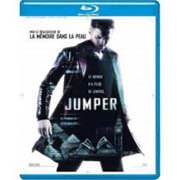 Test Blu-Ray ; Jumper