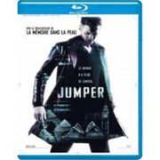 Test Blu-Ray ; Jumper