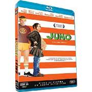 Test Blu-Ray : Juno