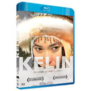 Test Blu-Ray : Kelin