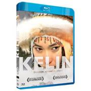 Test Blu-Ray : Kelin