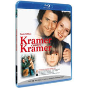 Test Blu-Ray : Kramer Contre Kramer