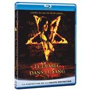 Test Blu-Ray : Le Diable est dans le Sang