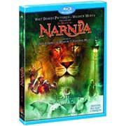 Test Blu-Ray : Le Monde de Narnia : Chapitre 1