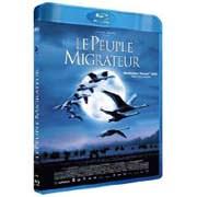 Test Blu-Ray : Le Peuple Migrateur