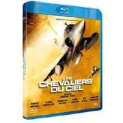 Test Blu-Ray : Les Chevaliers du Ciel