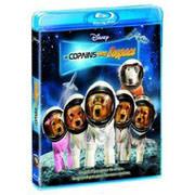 Test Blu-Ray : Les Copains dans l'Espace