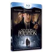 Test Blu-Ray : Les Sentiers de la Perdition