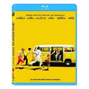 Test Blu-Ray : Little Miss Sunshine