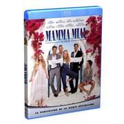 Test Blu-Ray : Mamma Mia !