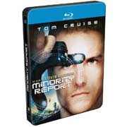 Test Blu-Ray : Minority Report