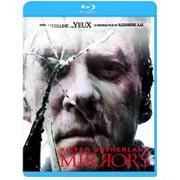 Test Blu-Ray : Mirrors