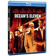 Test Blu-Ray : Ocean's Eleven