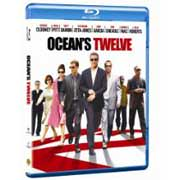 Test Blu-Ray : Ocean's Twelve