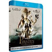 Test Blu-Ray : Pirates de Langkasuka