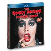 Test Blu-Ray : Rocky Horror Picture Show - Edition Spéciale 35ème anniversaire