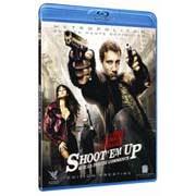 Test Blu-Ray : Shoot'Em Up