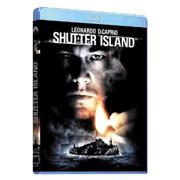 Test Blu-Ray : Shutter Island