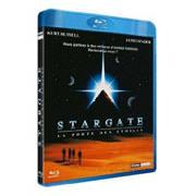 Test Blu-Ray : Stargate