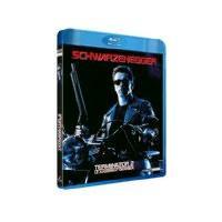 Test Blu-Ray : Terminator 2
