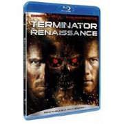 Test Blu-Ray : Terminator 4 - Renaissance