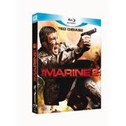 Test Blu-Ray : The Marine 2