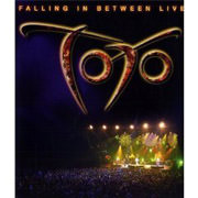 Test Blu-Ray : Toto - Falling In Between Live
