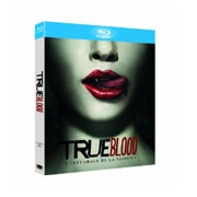 Test Blu-Ray : True Blood - Saison 1
