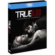 Test Blu-Ray : True Blood - Saison 2