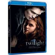 Test Blu-Ray : Twilight : Chapitre 1 - Fascination