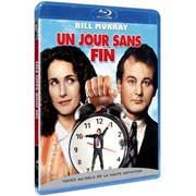 Test Blu-Ray : Un Jour Sans Fin