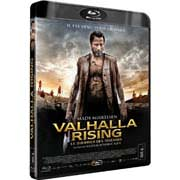 Test Blu-Ray : Valhalla Rising