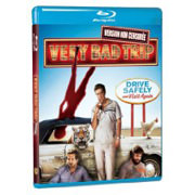 Test Blu-Ray : Very Bad Trip