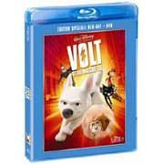 Test Blu-Ray : Volt, Star Malgré Lui